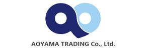 aoyama-trading