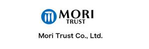 mori-trust