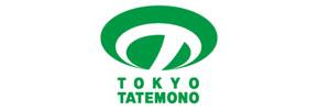 tokyo-tatemono